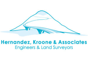 Delta Conveyance Design and Construction Authority Awards Contract to Hernandez, Kroone & Associates, Inc.
