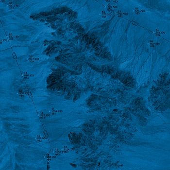groundwater conservation and storage san bernardino
