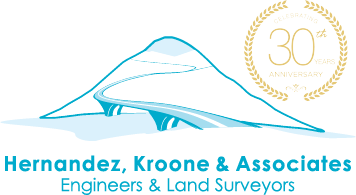 Civil Engineers Land Surveyors 30th