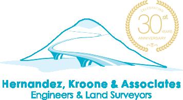 Civil Engineers Land Surveyors 30th