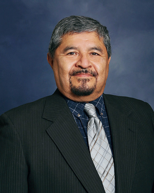 Richard Hernandez Civil Engineer