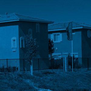 apartment construction victorville CA